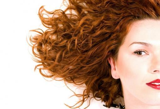 65% popusta na frizerske usluge salona ljepote Samantha – osvježite svoj najljepši ukras za samo 39kn umjesto 110kn