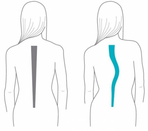 53% popusta na kompletan pregled kralježnice i stopala te medicinsku masažu. Pobrinite se za svoje zdravlje za samo 89kn umjesto 190kn