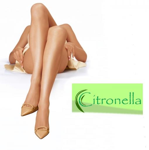 59% popusta na depilaciju cijelih nogu toplim voskom - priuštite si glatke i prekrasne noge za samo 49 umjesto 120 kn