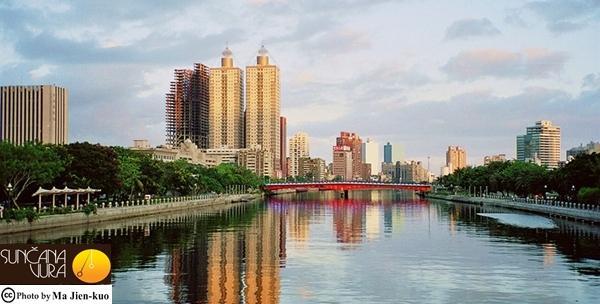 Tajvan, Taipei - 8 dana i doručak u hotelu 3/4* i let/dvoje