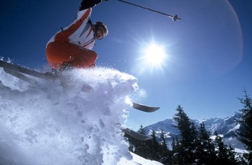 Samo 159 kn umjesto 330 kn za vikend školu skijanja za djecu i odrasle - učinite zimu zabavnom