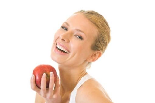Za samo 95 kn umjesto 400 kn uz nutricionističku analizu tijela i personaliziranu terapiju regulirajte i održite željenu težinu