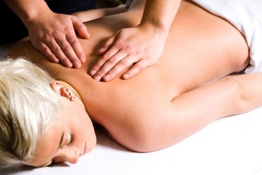 Za samo 59 kn umjesto 160 kn nudimo Vam pregled kralježnice i stopala, medicinsku masažu te savjete iskusnog fizioterapeuta