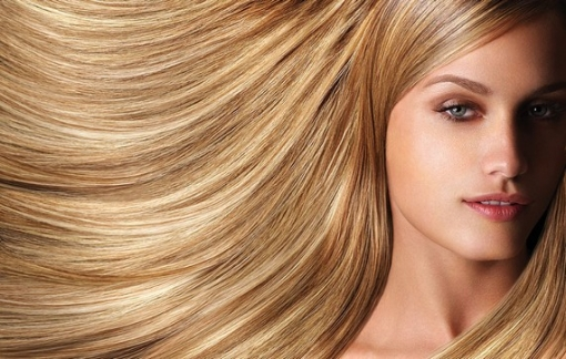 Šišanje vrućim škarama, pranje kose, frizura i pakung za poseban sjaj za samo 89 kn umjesto 290 kn za sve dužine kose