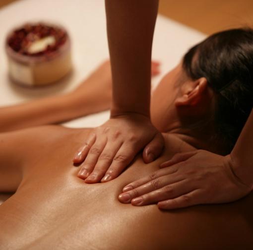 Bioenergetska terapija i klasična masaža te masaža ruku i stopala za 75 kn umjesto 300 kn - oslobodite se bolova, ukočenosti i stresa