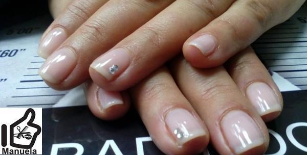 Trajni lak u 5 faza – isprobajte novi tretman za dugotrajno lijepe nokte za samo 69kn!