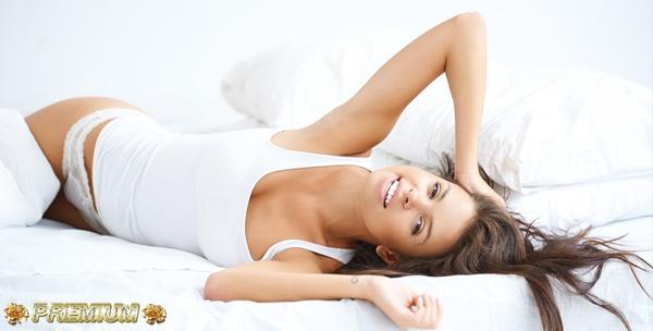 98% popusta na 45 tretmana trajnog uklanjanja dlačica