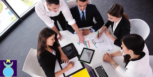 Udruge - tečaj za osnivanje i poslovanje