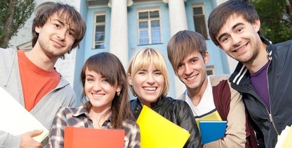 Pripreme za državnu maturu iz predmeta po izboru