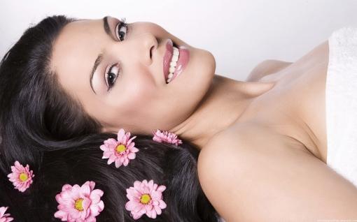 Samo 95 kn za sve usluge salona Silueta u vrijednosti od 400 kn - kozmetički tretmani lica i tijela, masaže, manikure, Vi izaberite :)