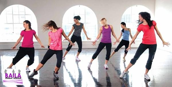 Gold zumba, after work zumba, jutarnja zumba, lamba aerobic