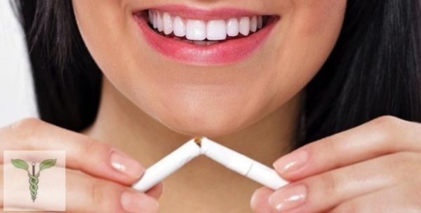 Prestanak pušenja uz 2 tretmana Bio Laserom