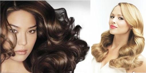 Usluge frizerskog salona po izboru za samo 99kn u vrijednosti od 350kn - baš sve što je potrebno za predivnu kosu