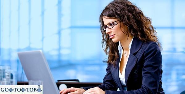 Izrada web stranice ili trgovine sa CMS