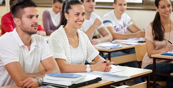 Pripreme za državnu maturu iz hrv, mat, eng ili njem - 1mj