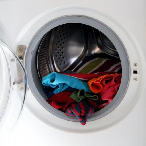Usluge kemijske čistionice za samo 45kn umjesto 100kn - kemijsko čišćenje odjeće, pranje i peglanje te bojanje kože i tkanine