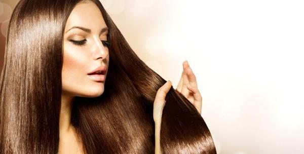 Pramenovi ili bojanje, marokansko ulje, šišanje, fen frizura