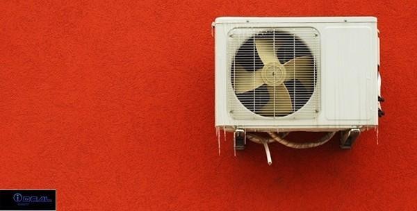 Klima uređaji - čišćenje i održavanje
