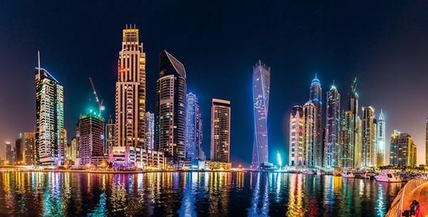 Web stranice za upoznavanje Ab Dhabi