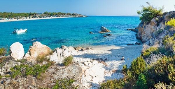 Omišalj - 4 dana za dvije osobe u Hotelu Adriatic