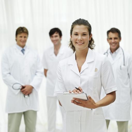 Medicinski pregled koji Vam omogućava rano otkrivanje  tumora za žene samo 345kn umjesto 690kn - budite sigurni u svoje i zdravlje voljenih