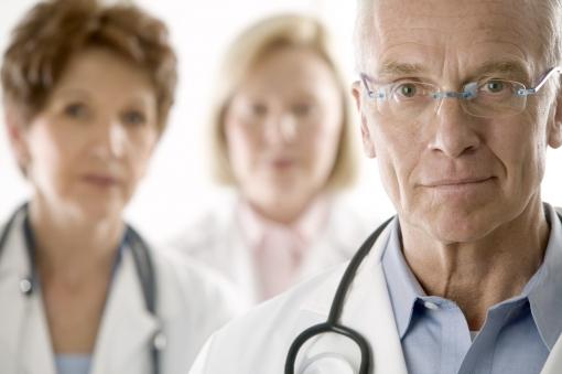 Medicinski pregled koji Vam omogućava rano otkrivanje tumora za muškarce za 275kn umjesto 550kn - budite sigurni u svoje  i zdravlje voljenih