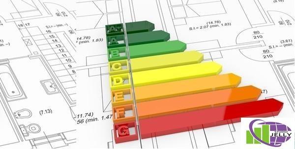 Energetski certifikat - pregled, izrada za stan ili kuću