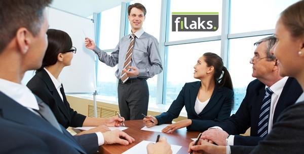 Poslovna i osobna učinkovitost - intenzivni trening
