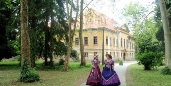 Oroslavje - 3 dana s polupansionom za dvije osobe