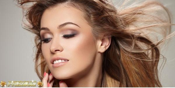 Pomlađivanje lica, 8 tretmana - glikolna kiselina, hijaluron