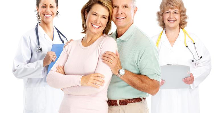 Holter tlaka - metoda 24-satnog mjerenja krvnog tlaka za 217 kn!