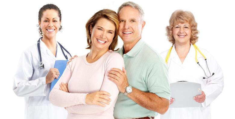Ponuda dana: HOLTER TLAKA 24-satno mjerenje krvnog tlaka olakšava predviđanje razvoja oštećenja žila, bubrega, mozga i srca - pretraga koja spašava život za 217 kn! (Poliklinika Kvarantan)