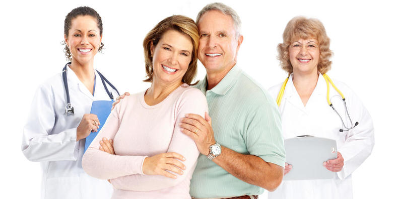 Ponuda dana: HOLTER TLAKA - 24-satno mjerenje krvnog tlaka koje olakšava predviđanje razvoja oštećenja žila, bubrega, mozga i srca u Poliklinici Kvarantan za 217 kn! (Poliklinika Kvarantan)