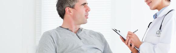 ULTRAZVUK TESTISA- simptomi koje zanemarujete mogu ukazivati na rak ili neplodnost, rezervirajte svoj termin što prije za 199 kn!
