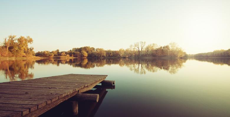 Ponuda dana: KOPAČKI RIT Posjetite mističan park prirode koji je močvarni dom tisućama bioloških vrsta uz posjet Osijeku, slavonskoj metropoli za 229 kn! (Putnička agencija Autoturist - Park ID kod: HR-AB-01-080015747)