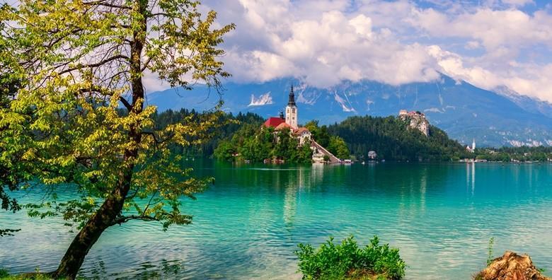 Ponuda dana: BLED I VINTGAR Doživite nestvarnu ljepotu kanjona ispunjenog slapovima i prošetajte uz najljepše slovensko jezero za 149 kn! (Putnička agencija Autoturist - Park ID kod: HR-AB-01-080015747)