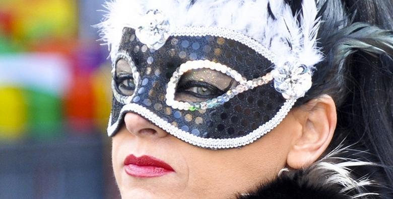 Karneval u Villachu i vidikovac Pyramidenkogel - cjelodnevni izlet s prijevozom za 189 kn!