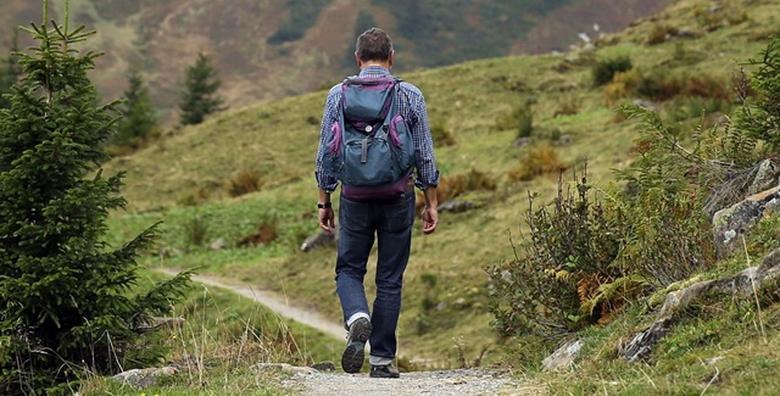 Ponuda dana: Planinarski izlet za laike na Bilogoru - upoznajte osnove planinarenja i, uz druženje, lagano prošetajte čarobnim bilogorskim šumskim putevima i stazama za 139 kn! (Putnička agencija Autoturist - Park ID kod: HR-AB-01-080015747)