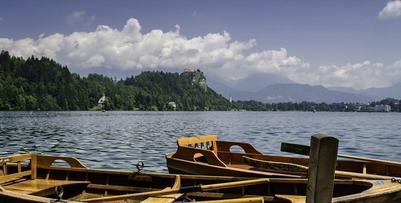 Ponuda dana: Prošećite uz dva najljepša slovenska jezera Bled i Bohinj te doživite njihovu nestvarnu ljepotu i čarobne pejzaže za 149 kn! (Putnička agencija Autoturist - Park ID kod: HR-AB-01-080015747)