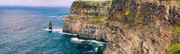 [DUBLIN] Posjetite domovinu Guinnessa, razgledajte impresivne