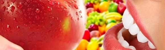 Nutricionistički pregled uz plan prehrane - promijenite prehranu i eliminirajte uzrok tegoba u Homeopatskom centru Homeovita za 259 kn!