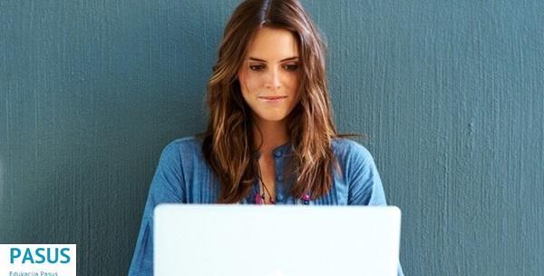 top online upoznavanje 2013
