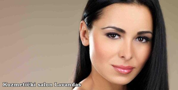Mikrodermoabrazija lica uz gratis hijaluronski tretman
