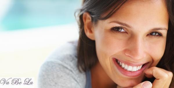 Mikrodermoabrazija lica i regeneracijski tretman