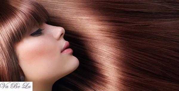 Bojanje, šišanje, pranje i frizura za sve dužine kose