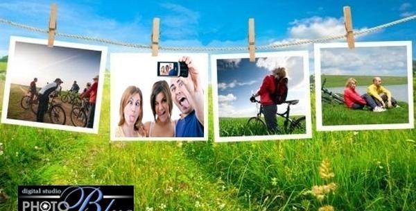 Izradite 30 fotografija 13x18