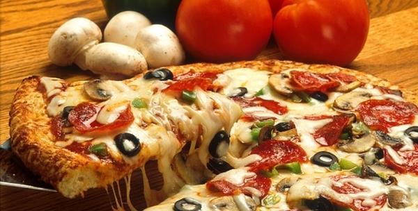 Dvije pizze za cijenu jedne na Jarunu