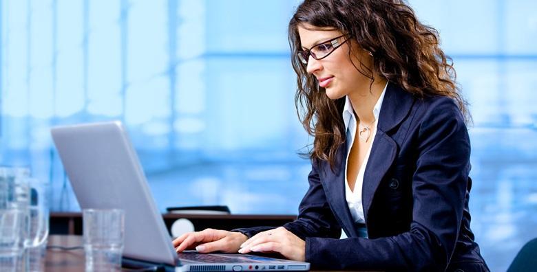 Office 2010 i Windows 7 - 6 multimedijalnih online tečajeva