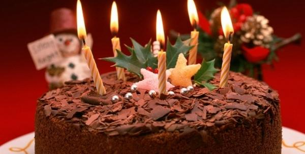 Čokoladna ili voćna torta 125kn