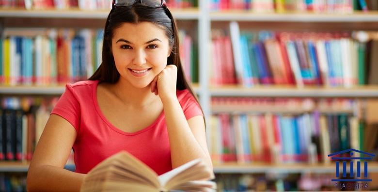 Mentalne mape, tečaj ubrzanog učenja i brzog čitanja